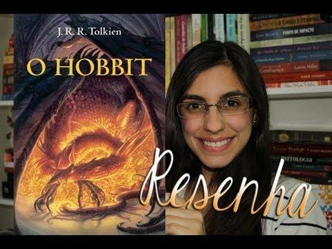 Resenha [O Hobbit]