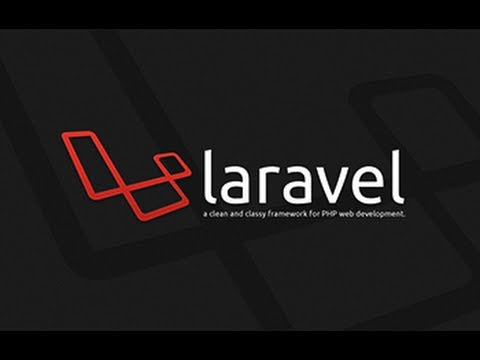 Tutorial Framework Laravel : Cara Install Laravel Di Windows