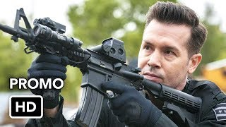 Nonton Chicago Pd 5x07 Promo Film Subtitle Indonesia Streaming Movie Download