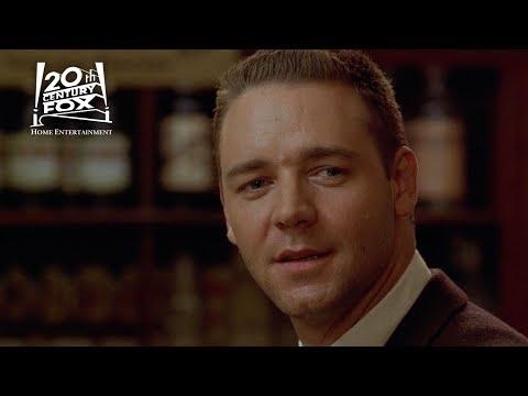 L.A. Confidential | 20th Anniversary | FOX Home Ent Entertainment