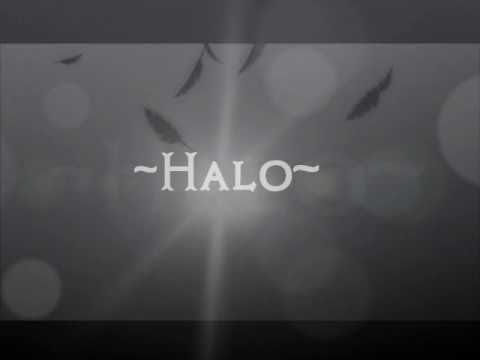 Halo by Alexandra Adornetto Trailer