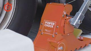 POWERCHOCK 7