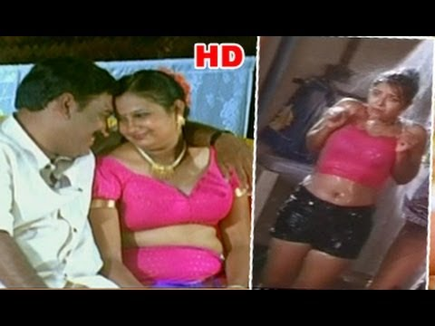 Comedy Express 1078 || Back to Back || Telugu Comedy Scenes