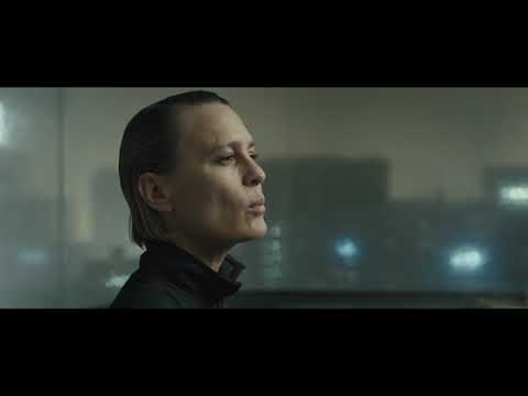 Blade Runner 2049 - HD Trailer