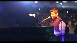 Download Lagu (Arijit FANS DONT Miss this Video ) Mp3