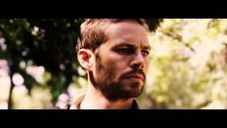 Nonton Szybcy i Wściekli 7 Fast & Furious 7   Trailer June 2015) Film Subtitle Indonesia Streaming Movie Download