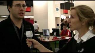Andreas Ahlgren - Web Design Expert, Sweden