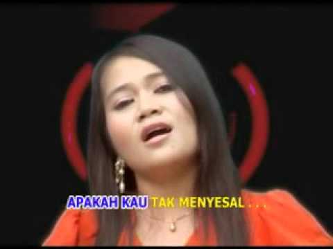Download Video RANI CHANIA   BUKAN YANG PERTAMA