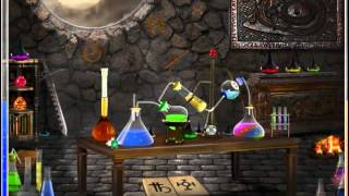 Ancient Alchemist Free YouTube video
