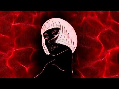 Видео юрий калюта красное и черное