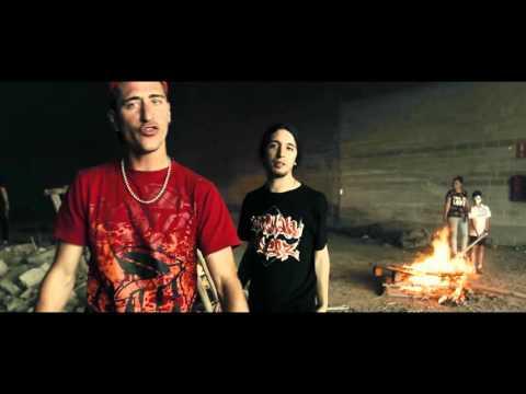 ENEKO & FURELGUTI – «ALCHEMY 4: FUEGO» [Videoclip]
