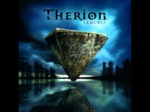 Therion-Typhon