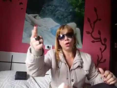 Ines Zago manda o recado para o Prefeito Arizinho nas Redes Sociais