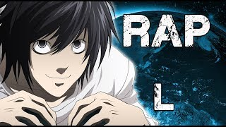 Nonton Rap De L 2016    Death Note    Doblecero Film Subtitle Indonesia Streaming Movie Download