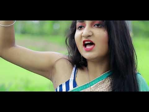 Raja ko Rani se Pyar Ho Geya|| Akele HumAkele Tum || International Chorni ||Cute Love Story 2020
