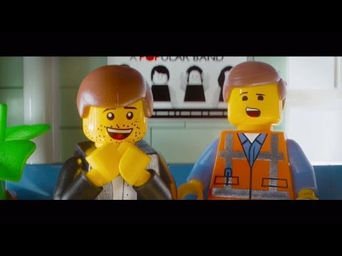 Lego Movie 2' Release Date Pushed Back to 2019