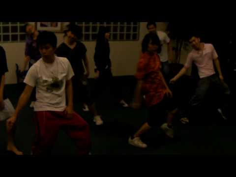 """bLooPERs; """"Club Can't Handle Me"""", National Dance Day by ..."""