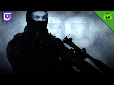 STREAM - Weitere Let's Plays und Hintergrundinfos: http://www.pietsmiet.de Spiel günstig & schnell per Email bei MMOGA http://mmo.ga/nE1y » Facebook: http://goo.gl/YBhjQ | » Twitter: http://goo.gl/1zSsd...