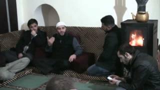 Lindja e Vajzës - Hoxhë Muharem Ismaili
