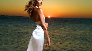 Hoxton Whores ft Krysten Cummings - Sunrise (Lian Luisa & David Mimram Remix)