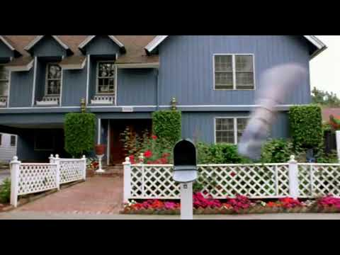 Max Keebles Big Move (2001) Official Trailer