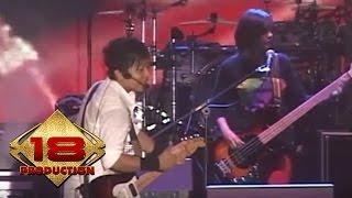 Video Zivilia - Aishiteru (Live Konser Rangkasbitung 2013) MP3, 3GP, MP4, WEBM, AVI, FLV Juli 2018