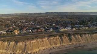 Willunga Australia  City pictures : Port Willunga South Australia