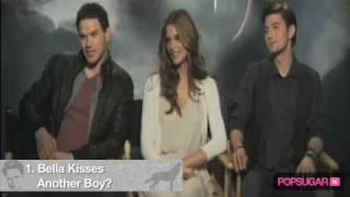 Nonton Eclipse Watch  7 Surprising Cast Secrets Revealed  Film Subtitle Indonesia Streaming Movie Download