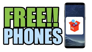 """GET A FREE SAMSUNG GALAXY S8/S8+ *NOT CLICKBAIT*MERCARI MoneyUse this invitation code to get $2 for free:  CJNCQHDownload here: https://www.mercari.comSUBSCRIBE: https://www.youtube.com/scienceakbarSupport The Channel with Live.me1. Use this link to join live.me: http://www.liveme.com/media/play/card.html?s=843546466777038848&s=8435464667770388482. Follow my live.me: science3. Join my Llivestreams and send gifts (diomonds and higher help most) This money will be put towards the channel4. Enjoy and stay active to see what I'm up to 😙SUBSCRIBE HERE: https://www.youtube.com/scienceakbarVLOG: https://youtu.be/FEhhpN6-DNEMerchandise: https://shop.spreadshirt.com/scienceakbar?noCache=trueMy Instagram @i_love_sci : https://www.instagram.com/i_love_sci/My Instagram @savlogsyt : https://www.instagram.com/savlogsyt/Viralmediatoday Instagram : https://www.instagram.com/viralmediatoday/tags: more money less problems, watch til end, live.me money, live.me fame fast, help this channel grow, storytime, Science Akbar, funny tech videos, phonerants, 100k live.me fans,GET A FREE SAMSUNG GALAXY S8, samsung galaxy s8 free, samsung galaxy s8free, how to get, how to use mercari, use mercari for free stuff, free money mercari, mercari free money, science akbar, science akbar subscribe, s7 for free, free phone ads, samsung galaxy s8plus free, samsung s8plus free, samsung s8 plus free● Music Released and Provided by Tasty ● Song Title: Vulpey - What We Feel● Music Video: http://youtu.be/xKNWJyIw6H4● Label Channel: http://youtube.com/TastyNetworkFollow me on Facebook: Jo AkbarFollow me on SoundCloud:https://soundcloud.com/scibot1000/sets/sc1b-t-endless-chocolate-ep""""Team HD™""""SIDHD: https://t.co/BfgL7amat6KDCloudy: https://t.co/fjUHrkWpwmSlenzer: https://t.co/XtqV7QuHTDAakash Chandra: https://t.co/wJ71r2Vc5EPotato Technologies : https://t.co/82oVKgou8yScience A HD: https://t.co/DhLSugjK94Gameology Tech's Channel: https://www.youtube.com/channel/UCBYsHUzDV3QCMGxRIZk-snAWatch the full video to g"""