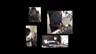 """Lady Love"" by Dwele [JBird cover]"