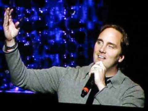 Jay Mohr - High on Acid Story (The Lightning Bolt Story)