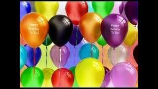 Video Feliz Cumpleaños Hija!! MP3, 3GP, MP4, WEBM, AVI, FLV Juli 2019