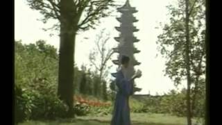 Nonton  1985  The Legend Of Chikung 01 Film Subtitle Indonesia Streaming Movie Download