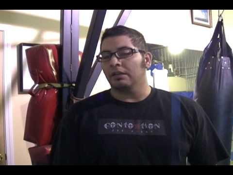 Brazilian Jiu-Jitsu – A Staple to MMA Fighting