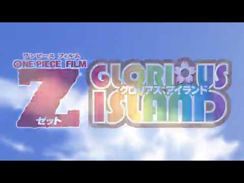 gratis download video - One-piece-episode-Z-subtitle-indonesia
