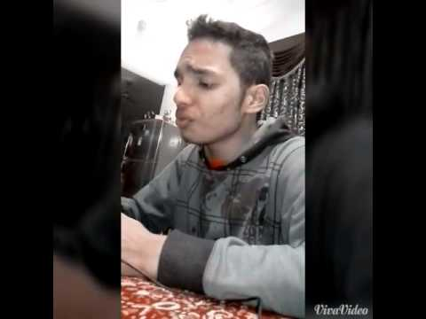 Video Hate story 2-Hai Dil Ye mera-Arijit singh download in MP3, 3GP, MP4, WEBM, AVI, FLV January 2017