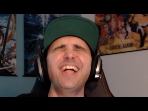 Stream Highlights #139 (видео)