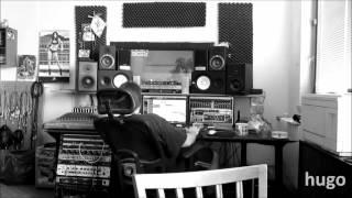 Video 07 Nahrávání EP Na rovinu - Hynek, Hugo, Sezi (Na oprátku, Na ja