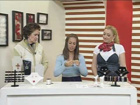 Artesanato - bracelete de fores Melhor com voce - 04/06