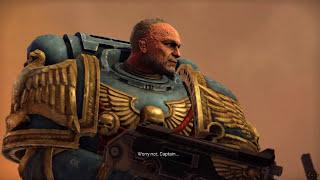 Nonton Warhammer 40000 Space Marine All Cutscenes  Full Movie  1080hd Film Subtitle Indonesia Streaming Movie Download