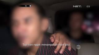 Video 2 Hari Mengintai Penyelundupan Ganja dari Ekspedisi Akhirnya Pelaku Tertangkap - 86 (Part 2) MP3, 3GP, MP4, WEBM, AVI, FLV Februari 2019