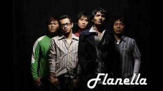 Download lagu Flanella 3 Hari Yang Lalu Mp3