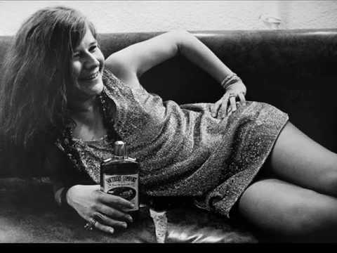 {Janis Joplin Mercedes Benz