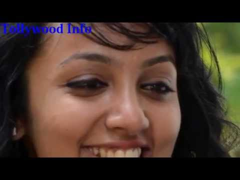 Tejaswi Madivada Ice Cream Heroine Hot Unseen Pics Rare Images Tollywood Info Image