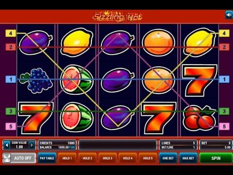 Игровые автоматы играть бесплатно и без регистрации золотые семерки