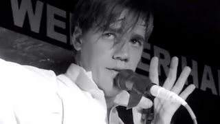 Hate To Say I Told You So The Hives