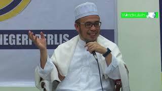 SS Dato Dr Asri-Adakah Si Mati Memerlukan Sedekah Fatihah Dari Yg Hidup..?