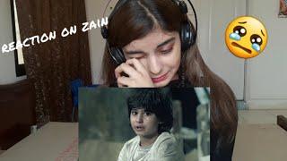Video Pakistani reacts on zain Ramadan | Palestine sad add MP3, 3GP, MP4, WEBM, AVI, FLV Juni 2018
