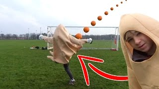 Kai - https://www.youtube.com/channel/UCTxzfMZSekJGOBHPn1tARwgIT'S CHHHRRIISSSTMMAASSSSS!! I present to you a.. questionable display of football challenges. Since it's Christmas…. me and Kai decided to record some Christmas themed football challenges that didn't go quite to plan to say the least. Leave a LIKE if you enjoyed the video and make sure you SUBSCRIBE if you haven't already - thanks for watching!-------------------------------------------------------------------------------------------------▶︎ I do not own or take credit for any of the music in this video-------------------------------------------------------------------------------------------------▶︎ Twitter - https://twitter.com/Juron24▶︎ Twitch - http://www.twitch.tv/jur0n/profile▶︎ Instagram - https://www.instagram.com/jur0n/