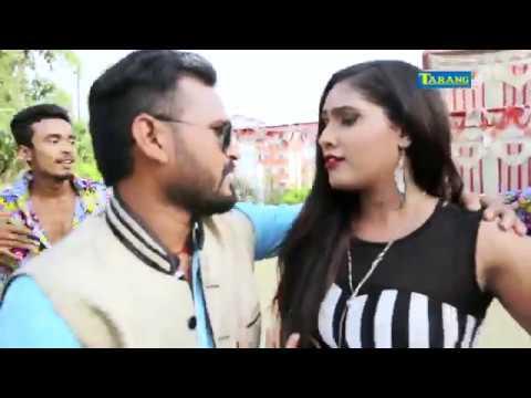 सुन छमिया सेल्फी एक बार दे दे - new bhojpuri video songs 2017 - chandan mukhiya new somg